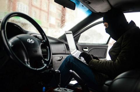 Интервью с угонщиком: кто и какими способами похищает автомобили в России