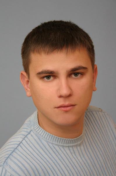 Sergej Nowakowski