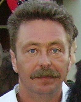 Владимир Ломако