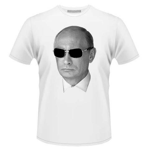 10 футболок с самым вежливым человеком