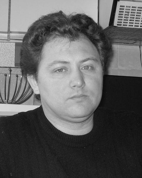 Михаил Бобряшов (личноефото)