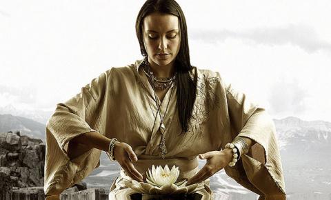 5 советов для женского здоровья от тибетского доктора Пунцог Вангмо