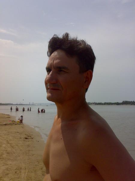 Артур Абдуллаев (личноефото)