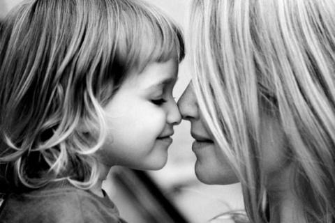 Мама была абсолютно права: 8 бесценных советов, которые мы понимаем, только став взрослыми