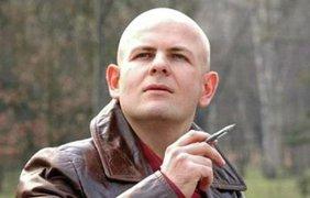 Украинское гестапо приговорило Олеся Бузину еще в марте