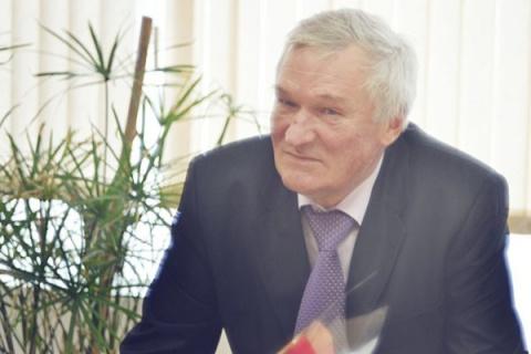 Сергей Карпекин