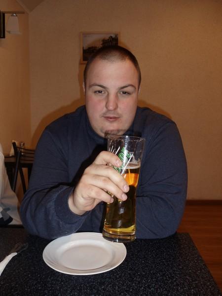 Олег Елфимов