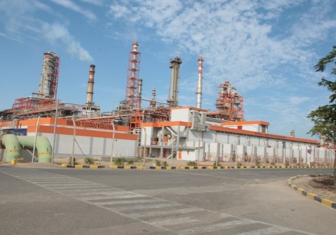 Россия завоевывает рынок нефти АТР