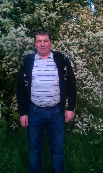 Игорь Паничкин