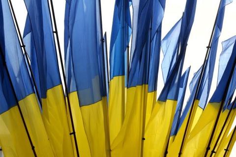 Что ждет жителей Украины в ближайшем будущем