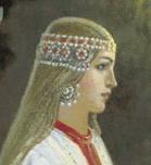 Тавлада