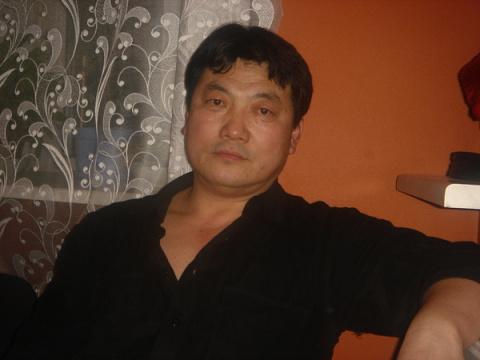 Виктор Ли
