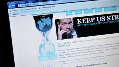 ООН признала незаконным прес…