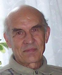 Анатолий Фёдоров (личноефото)