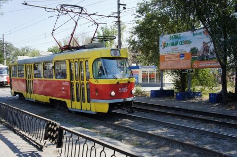 Пенсионеры лишатся бесплатного проезда в Москве