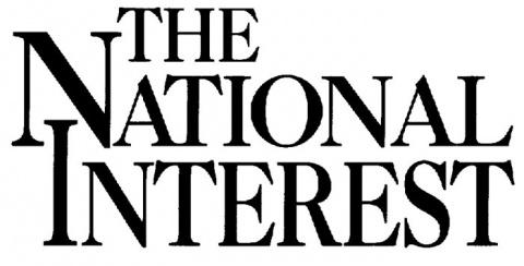 National Interest: Российски…