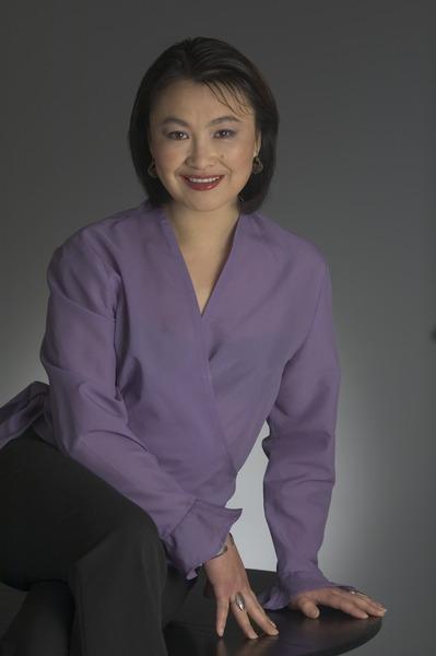 Гульназид Омарова