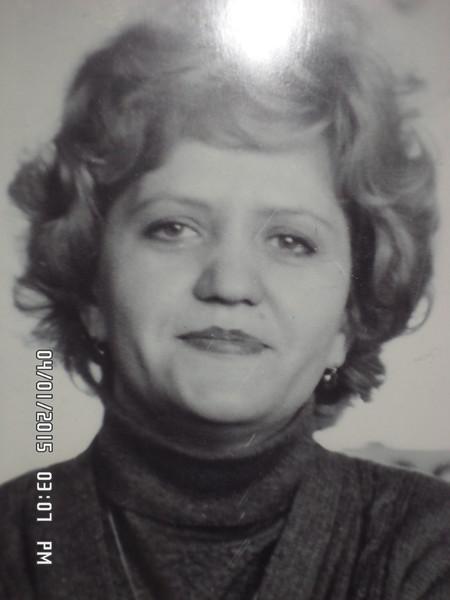 Ольга Ольга 312 (личноефото)