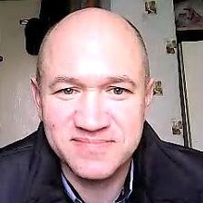 Геннадий кекелев (личноефото)