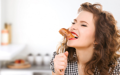 Даешь мясо: 10 крутейших блю…