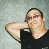Владимир Бахтин