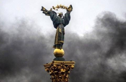 Привыкнув к «прянику», Киев …