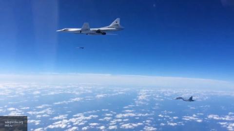 Сирия новости 21 октября 12.30: ВКС РФ уничтожили базу «Нусры» в Идлибе, Израиль ударил по технике САА