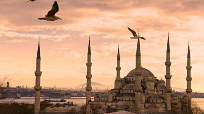 Турция не будет вводить визо…