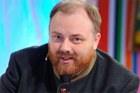 Е.Холмогоров: Кто кого кормил в СССР