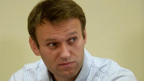 Почему Навальный обошёл СМИ технически и медийно