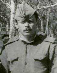 Борис Кондриков