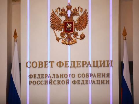 Сенатор Федоров: почему бы не снизить максимальную скорость в городах