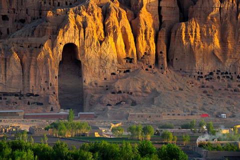 Спасти и сохранить! Можно ли уберечь памятники культуры от боевых действий и терактов