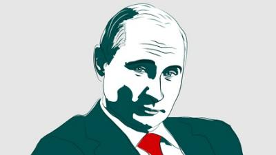 Путин рассказал, что «недруг…