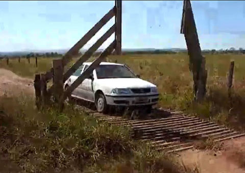 Инженер - он и на ферме инженер - видео