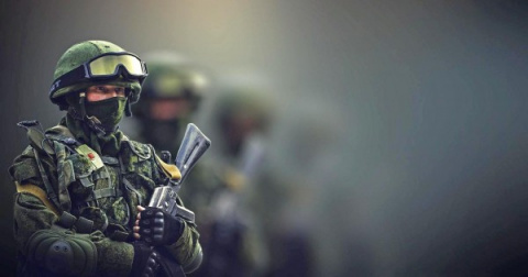 Российская гибридная война и…