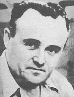 Евгений Коваль-Чуковский (личноефото)