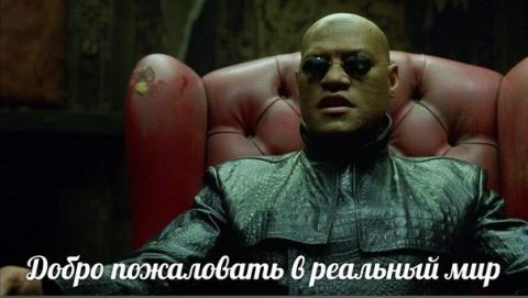 Наивным украинцам (и не только) (Про «НАТО нас спасёт» и «заграница нам поможет»)