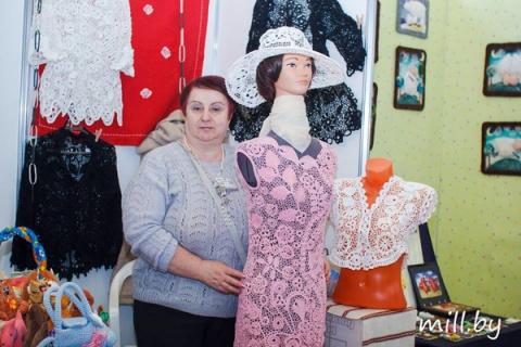 Людмила Дойлид