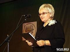 Инга Рахимбаева