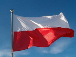 Военная поддержка Украины может закончиться для Польши трагедией – польский ученый 05/10/2015