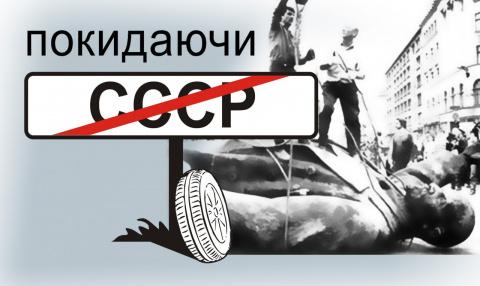 В Екатеринбурге предложили и…