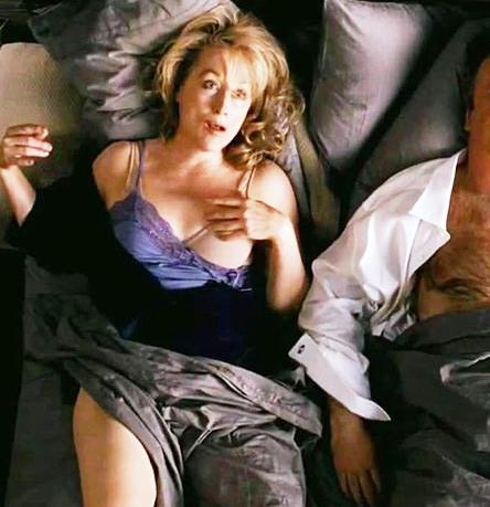 Главное, что женщине стоит знать о сексе, чтобы получить от него удовольствие