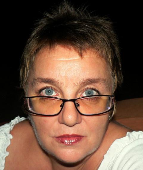 Тамара Виноградова(Фурманова)