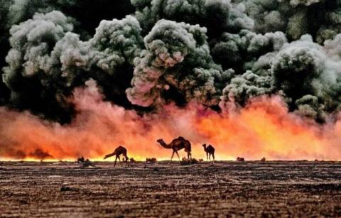 Госдеп: ситуация в САР ухудшилась из-за того, что Россия помогает Асаду