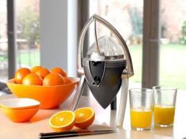 Оранжевое Настроение. 7 идей…