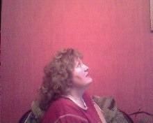 ольга канина-симонова (личноефото)