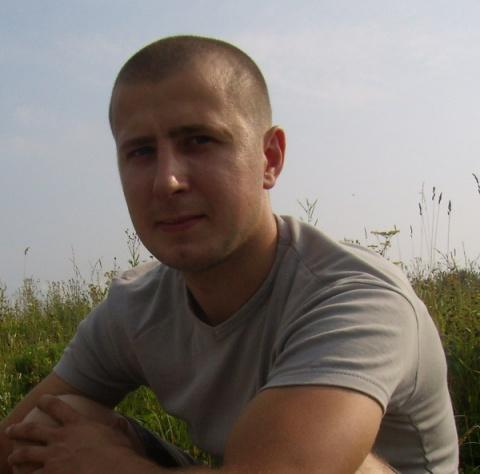 Владимир Бутаков