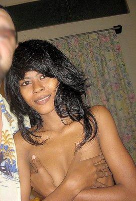 секс в камбоджо бесплатно