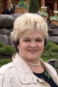 Ljudmila Dacjuk (личноефото)